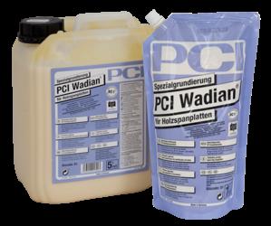 PCI Wadian - 1 l