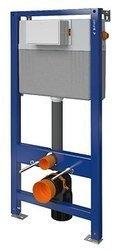 Stelaż podtynkowy Aqua 52  S97-062 Cersanit