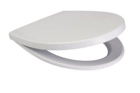 Deska delfi polipropylen  K98-0039 Cersanit