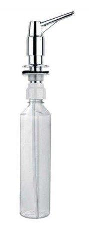 Dozownik do płynów HC20CP McAlpine