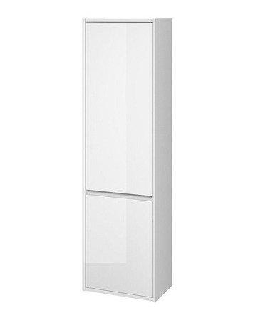 Słupek crea biały 40/25  S924-022 Cersanit
