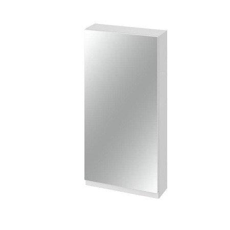 Szafka lustrzana moduo 40 biała  S590-032-DSM Cersanit