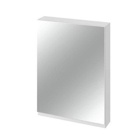 Szafka lustrzana moduo 60 biała S929-018 Cersanit